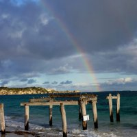 Hamelin bay - Gilbert Stokman