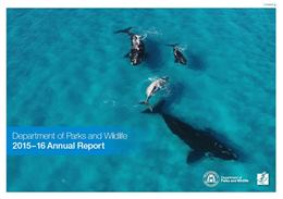 annual report 2015 16 cover jpeg sml
