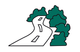 Roadside Conservation Committee logo