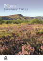 Pilbara conservation strategy