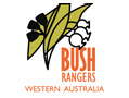 bush rangers tn