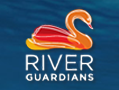 River Guardians