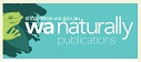 WA Naturally Publications