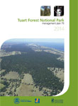 Tuart Forest National Park management plan 79