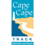 Cape to Cape Track conditions and updates