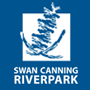 Riverpark notifications and alerts