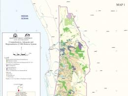 WA Regional Forest Agreement progress report release for comment
